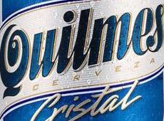 Cervecería y Maltería