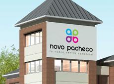 Novo Pacheco